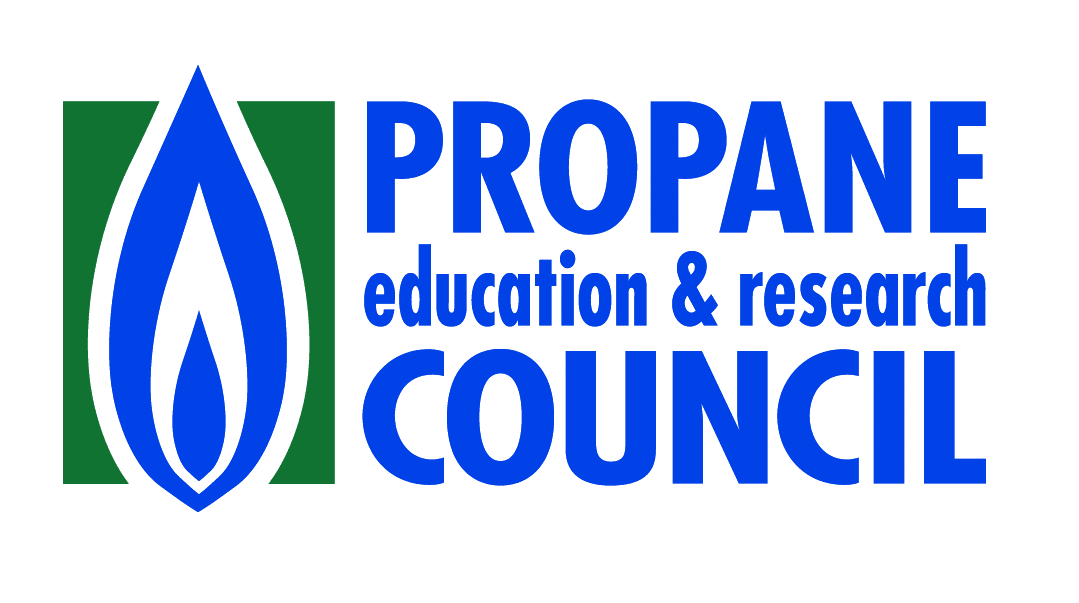 ACT News - Propane Education & Research Council