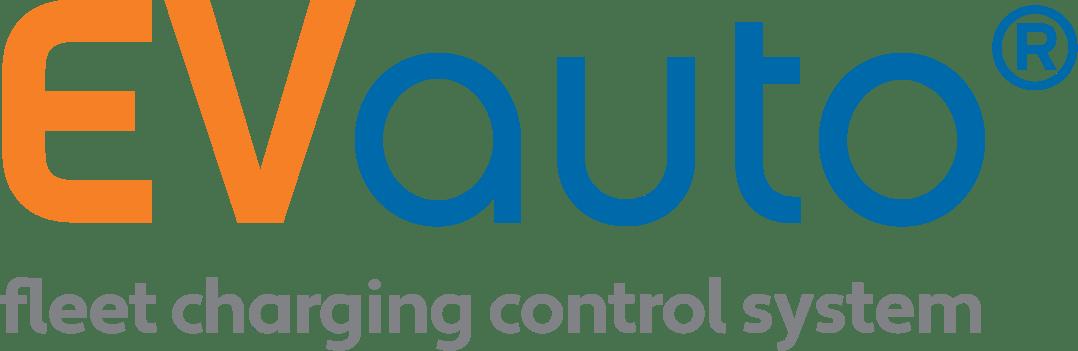 OpenADR OCPP 1.6j Smart Charge Control